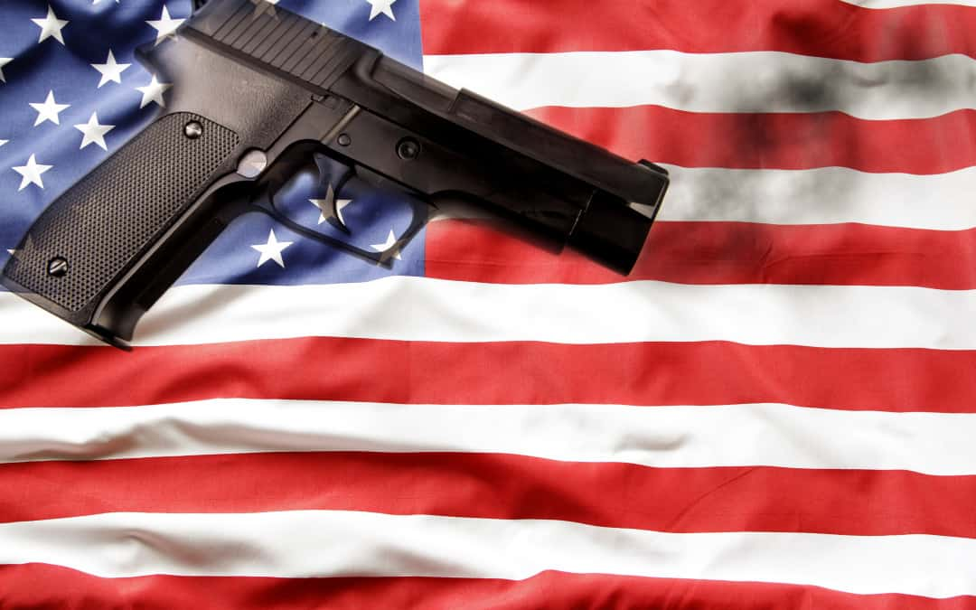 RE: The issuance of an additional hand gun permit